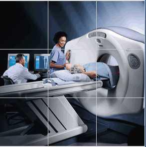 Accuscan Utah Health Imaging